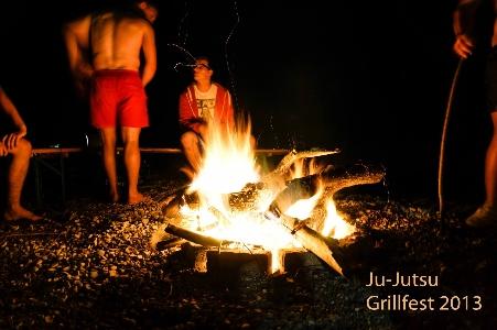 grillfest_2013_16
