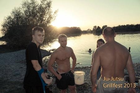grillfest_2013_6