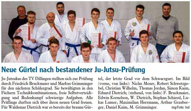 Zeitung_prüfung_Dez14