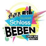 dlg_schlossbeben_logo_final_72dpi_RGB
